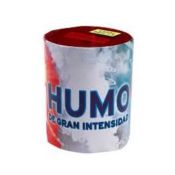 BOTE HUMO BLANCO