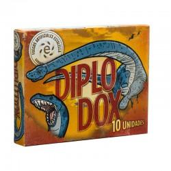 10 DIPLO DOX