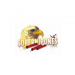 25 SUPERNIPONES