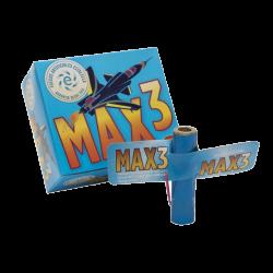 3 MAX 3