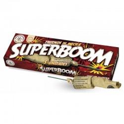 5 SUPER BOOM
